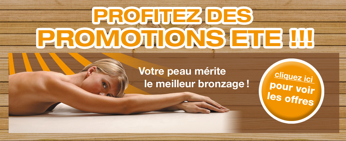 Promotion -50%